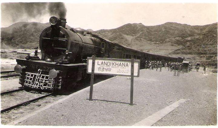 LANDI_KHANA_STATION_1932