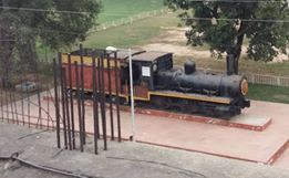 PEC steam loco pic from Google