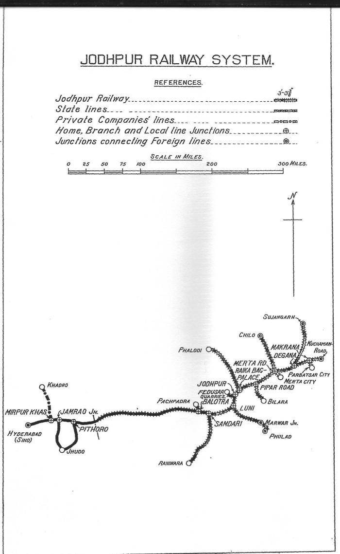 Jodhpur Railway 1937 001