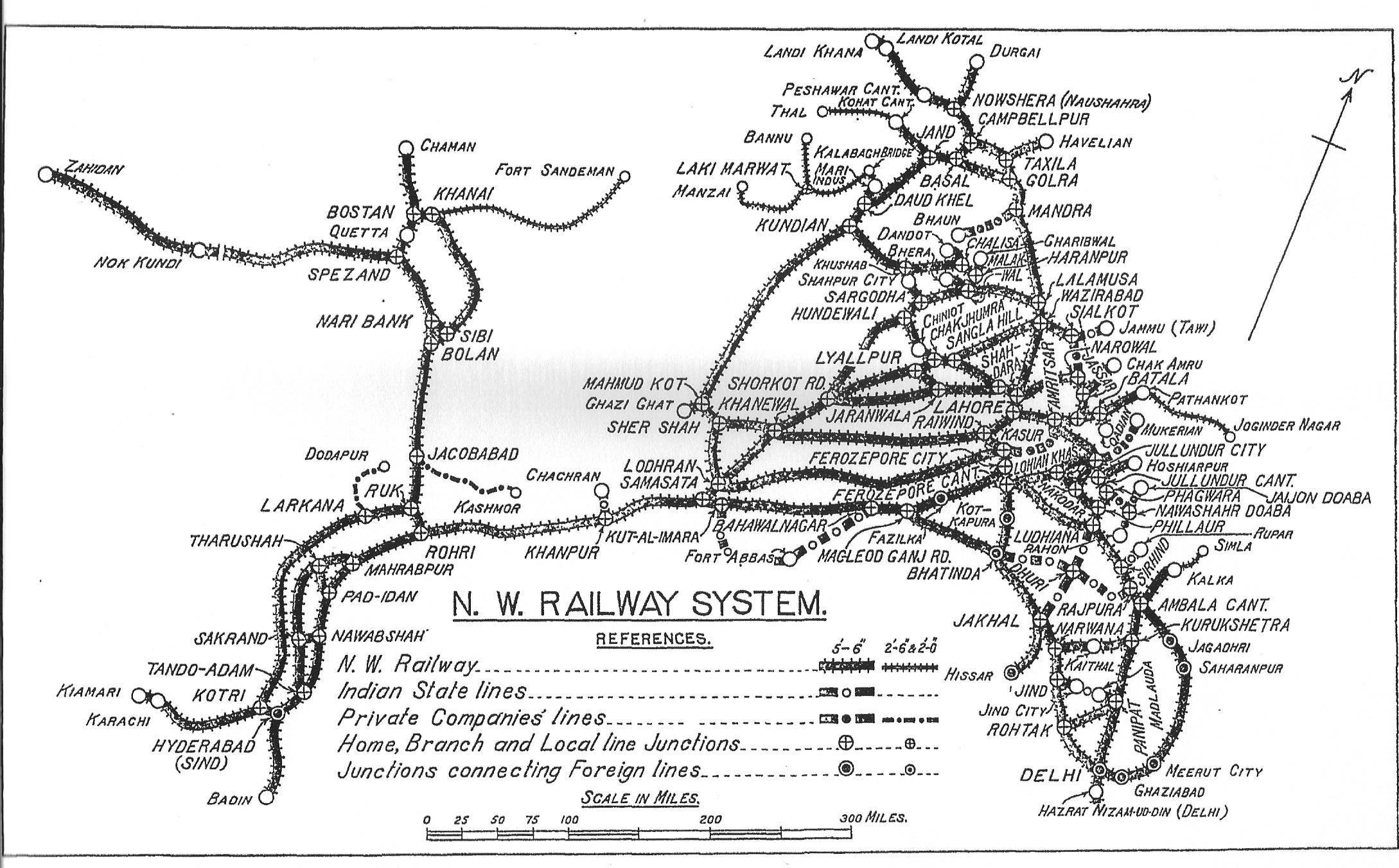 NWR in 1937 001