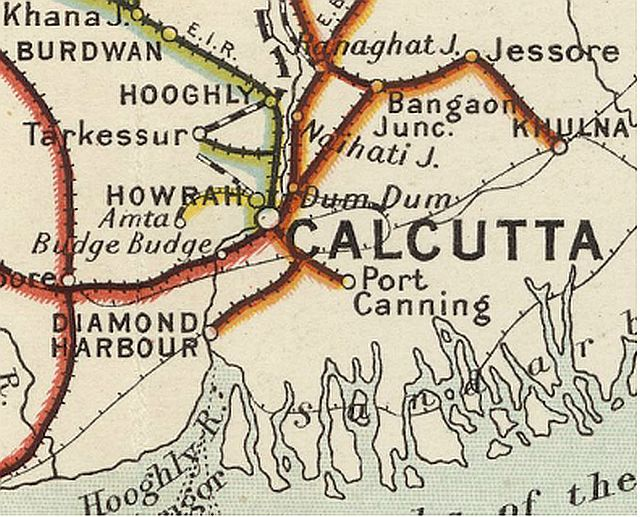 Howrah-Amta_Light_Railway_Map_1909