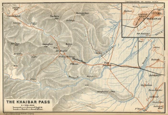txu-pclmaps-khyber_pass_1914