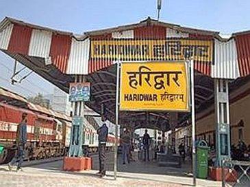Haridwar-new